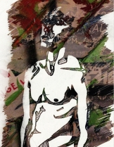body on graffiti 8.5x11